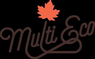 Multi Eco